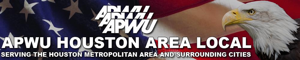APWU Houston – Postalease Fehb Worksheet